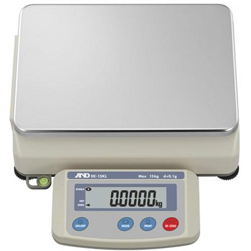 47080_500X500 and weighing ek 15kl precision bench scale 15 kg x 01 g 33 lb  at gsmx.co
