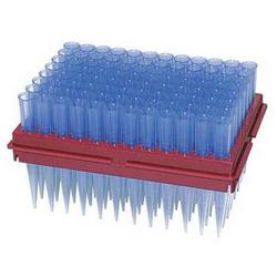 AND Weighing AX-CART-1200 Tip Cartridges for MPA-1200 Electronic Pipette - 1200uL - 960 tips