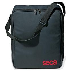 Seca 421 Carrying Case