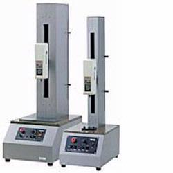 Imada Mv 500ac Motorized Test Stand 500 Lbs Free