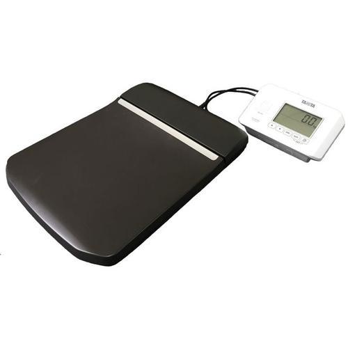 Tanita Wb 800s Plus Digital Medical Scale Remote Display