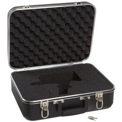 Shimpo CARRYING-CASE Carrying Case for DT-311A/DT-315A Stroboscopes