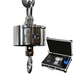 Zenith Scales Z Cr Wlssp 40k Wireless Hanging Crane Scale