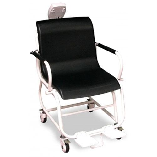 Doran DS8150 Digital Chair Scale 500 x 0.2lb
