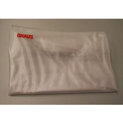 Ohaus 9773-79 Plastic Dust Cover For Discovery Series (Also Fits AP Series)