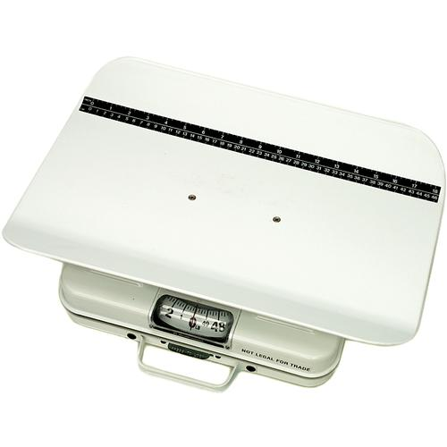 Health O Meter 386S Mechanical Pediatric Scale