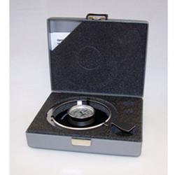 Ohaus 11113857 Temperature Calibration Kit