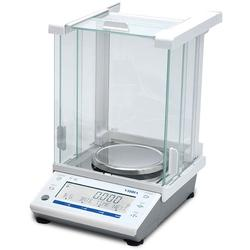 Vibra AJ-Series Analytical