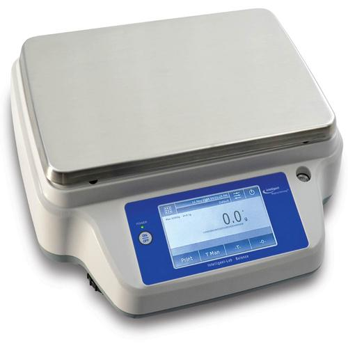 Intelligent Weighing Technology PH-32001 (6-PH1-S320-122) High Capacity Balance 32000 x 0.1 g