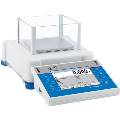 RADWAG PS-3Y Precision Balances