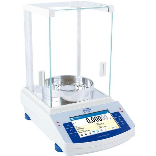 RADWAG AS-X2 Analytical Balances