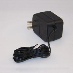 Ohaus 30388312 AC Adapter YJ Series 120V US Plug