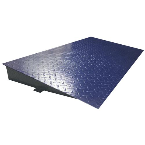 Adam Equipment PT-10R Mild Steel Ramp for PT Series - 39.4 inch wide