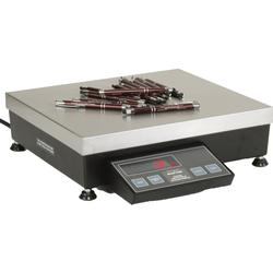 Pennsylvania Scale 7600 Legal For Trade Bench Scales