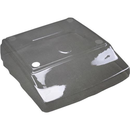 Adam Equipment 3012014259 In-use Cover