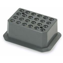 Ohaus 30400133 Block For 24 X 2.0 mL Cryotubes