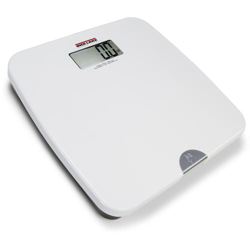 Rice Lake D400 Medical Grade Adult and Child Scale 100 lb x 2 oz and 440 lb x 4 oz