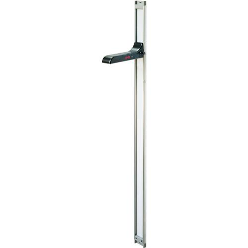 Health-O-Meter 209HR Wall-Mounted Digital Height Rod