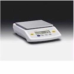Sartorius Te3102s Talent Analytical Balance 3100 G X 0 01