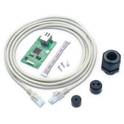 Ohaus 30429666 Ethernet Kit, D522