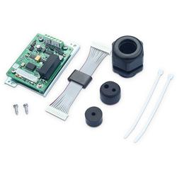 Ohaus 30424403 Analog Output Kit, TD52