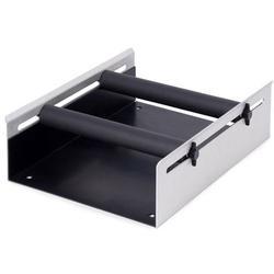 Ohaus 30400121 Adjustable Platform 22 X 30 cm, 2 Bars