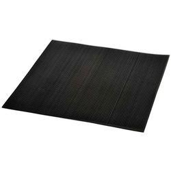 Ohaus 30400062 Rubber Mat, 18 in x 18 in - 46 x 46 cm