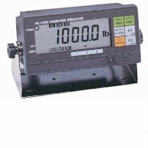 AND AD-4406A Weighing Indicator