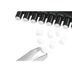Sartorius 721014 Safe-Cone Filter standard Ø 1.83 mm (pack of 50)