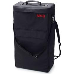 Seca 409 Backpack Carrying Travel Case for Seca 217, 437 , 869, 874, 876 Scales