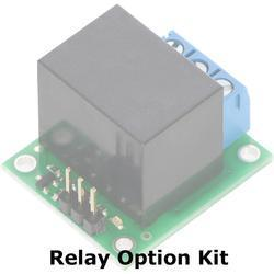 MSI 158781 MSI-8000HD two each solid state relay option kit, 200 Vpk 0.9A - MUST BE PURCHASED WITH MSI-8000HD