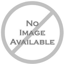MSI 138341 (502488-001) Universal MSI-9850 Mounting Bracket