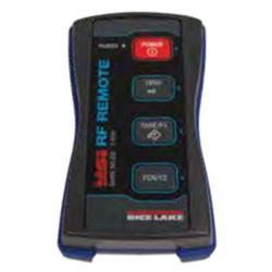 MSI 138298 (5042434-0001) RF Remote Controller