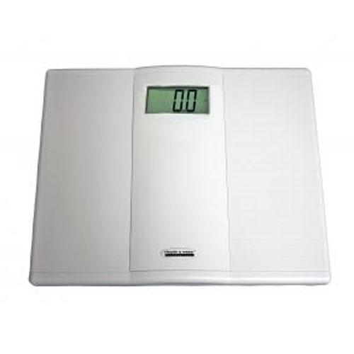 Health O Meter 894klts Talking Digital