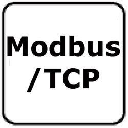 Rice Lake 190533 882 Modbus TCP CompactCom Option