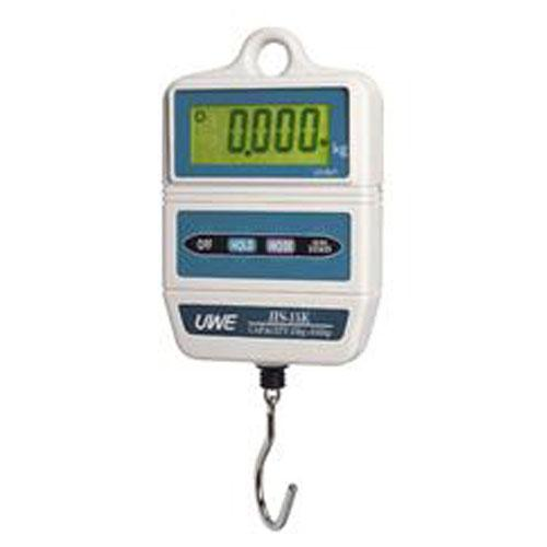 Best Weight HS-15 Digital Hanging Legal for Trade Scale, 15 x 0.01 lb