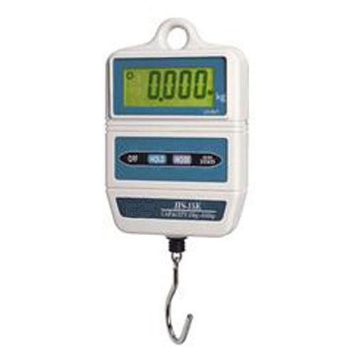 Best Weight HS-30 Digital Hanging Legal for dtrade Scale, 30 x 0.02 lb