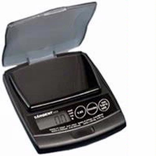 Tangent 103 Digital Pocket Scale, 120 x 0.1 g