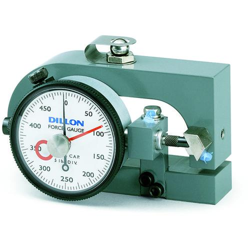 Dillon X-C Compression Force Gauge