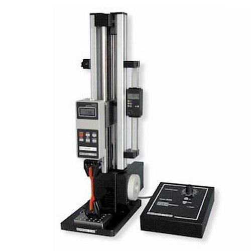 Mark 10 Esm Motorized Test Stand Free Shipping Coupons