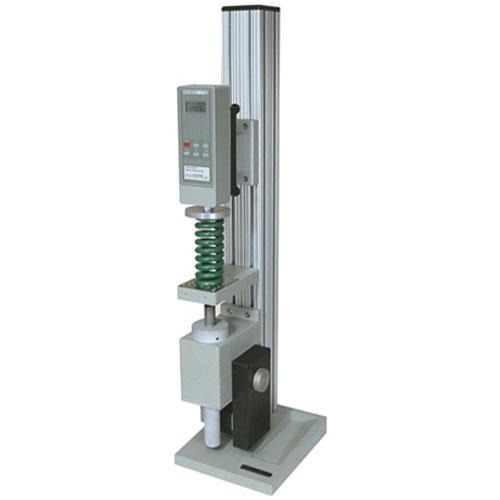 Mark 10 Tsfm500 Motorized Test Stand 500 Lb Vertical