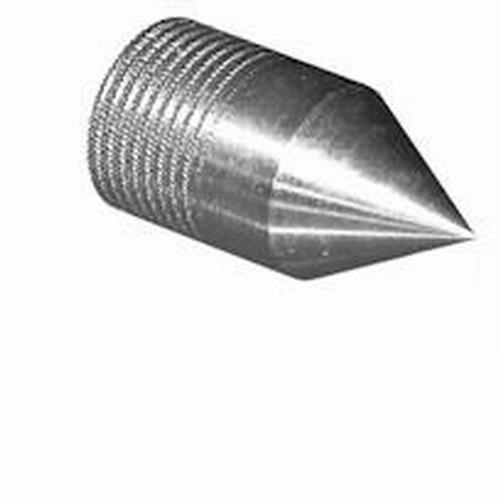 Mark-10 G1026 Cone Point, 200 lb