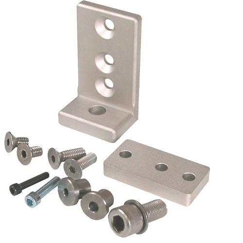 Mark-10 AC1018 Mounting Kit for SS and SSM