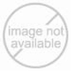 Ohaus 11113873 Sample Pan Handler for MB-Series