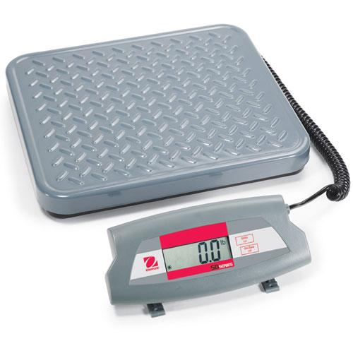 Ohaus SD Series Shipping Scales / Industrial Scales