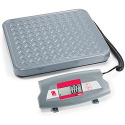 American Weigh Scales Lb  Digital Kitchen Scale Canada Free Shipping