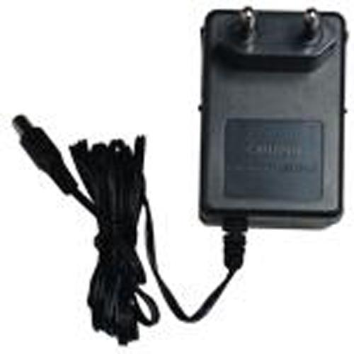AND Weighing FV-06 AC Adaptor, 220V