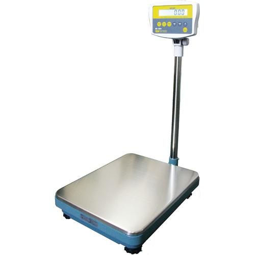 7041_500X500 easyweigh bx 300r platform scale, 300 x 0 05 lb coupons and  at alyssarenee.co