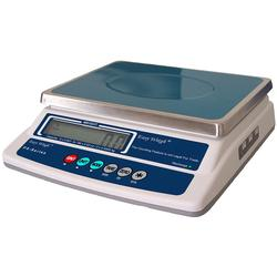 American Weigh Scales Lb  Digital Kitchen Scale Canada