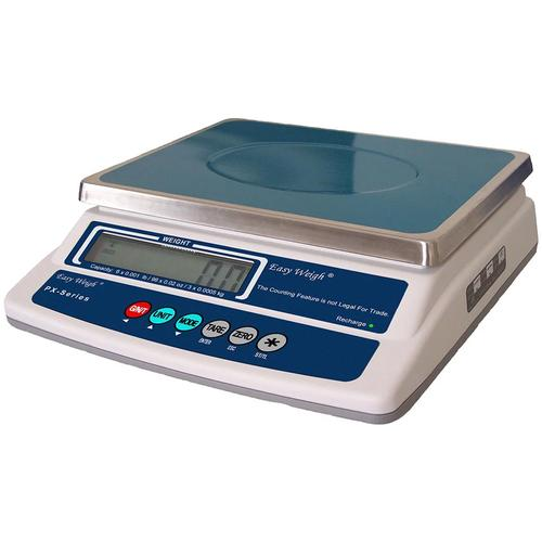7045_500X500 easyweigh px 30 pl digital scale, 30 x 0 005 lb coupons and  at n-0.co
